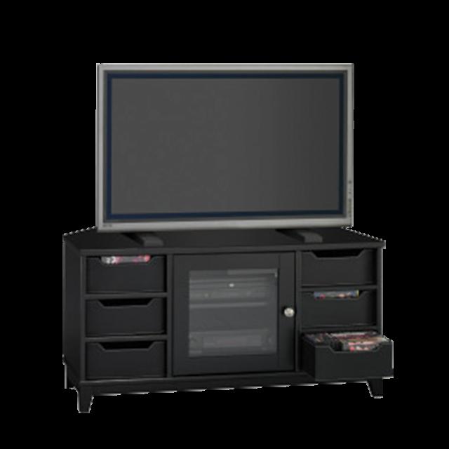 Entertainment CentersLiving Room   Furniture Shop Appliances  HDTV s  Mattresses  and  . Living Room Hutch. Home Design Ideas