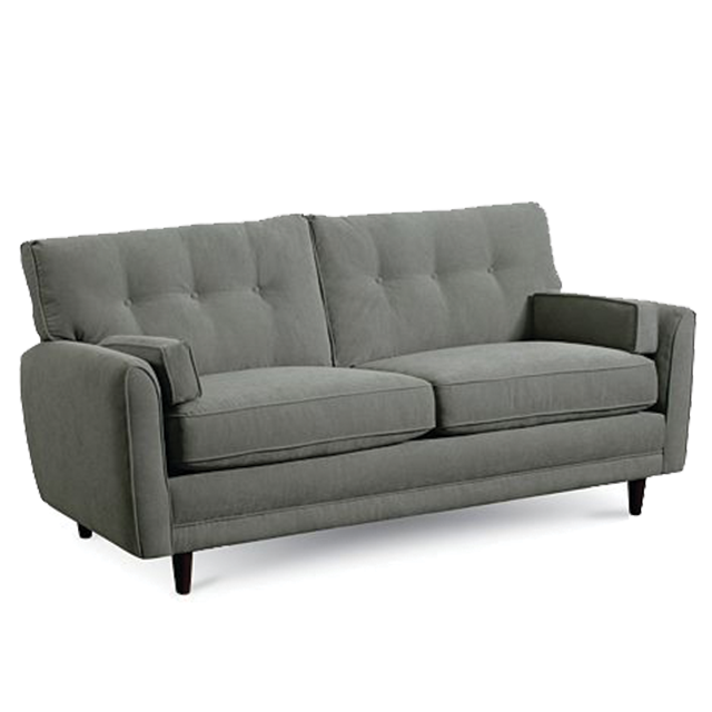 Living Room Furniture Utah living room - furniture shop appliances, hdtv's, mattresses, and